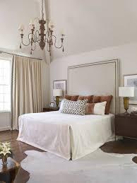 vintage bedroom design ideas vintage bedroom design styles for