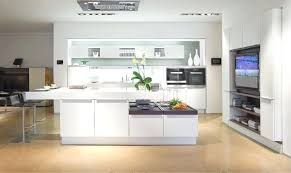 kitchens with large islands modern kitchens and baths buffalo kitchen trends are all about