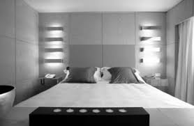 Bedroom Lights Ikea Bedroom Lighting Ideas Lights Ikea On Bedroom Design