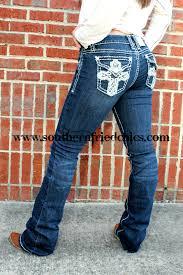 junior plus size idol me denim jeans 69 99 southernfriedchics