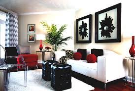 Interior Designs In Home Living Room Arrangement Ideas Decorating Design Home Interior L