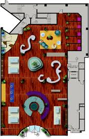 clothing store floor plan layout sj perspective wix com