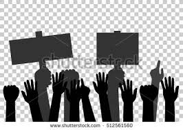 angry mob stock images royalty free images u0026 vectors shutterstock
