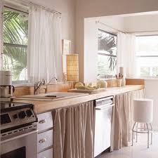 vorhänge für küche emejing vorhänge für küche pictures barsetka info barsetka info