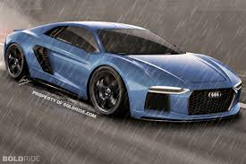 audi supercar convertible ultracollect audi r8 2015 concept images
