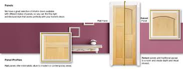 28 X 76 Interior Door Interior Door Buying Guide At Menards
