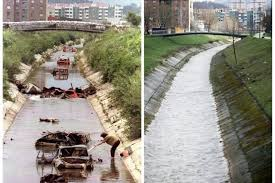 siege de sarajevo bosnia commemorates siege of sarajevo as ethnic divisions linger