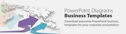 editable powerpoint templates from 24point0