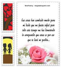 imagenes de amor para que te perdonen nuevas frases para perdonar a pareja infiel mensajes de perdòn