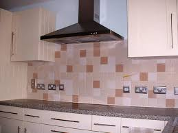 Kitchen Tile Floor Design Ideas Best Kitchen Tile Designs Ideas Three Dimensions Lab
