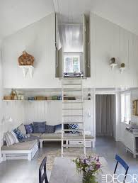 minimalist furniture 20 minimalist living rooms minimalist furniture ideas for living
