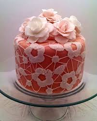 super fancy cake ideas page 9 of 34