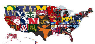 map us colleges best nursing universities in the united states college admissions