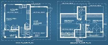 lanehouse house plans picanella