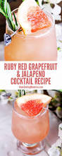 726 best party time images on pinterest cocktail recipes