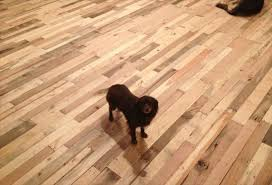 hardwood floor puller wood floors