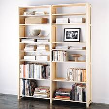Container Store Bookcase 94 Best Cabinets U0026 Shelving Images On Pinterest Cabinet Shelving