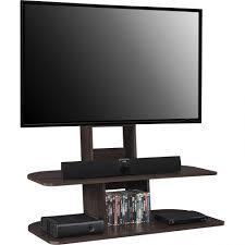 Furniture For Tv Stand Tall Modern Corner Tv Stands For Bedroomhigh Tv Stands For Bedroom