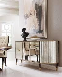 home design magazines singapore home u0026 decor singapore magazine november 2017 scoop