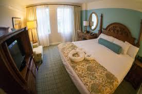 disney saratoga springs floor plan bay lake tower 3 bedroom grand villa price floridian disney world