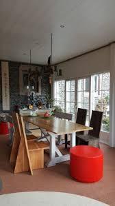 chambre d hotes luxembourg chambres d hôtes à louer à troine au nord du luxembourg chambres