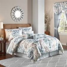el capitan bedding collection croscill southwest geometric