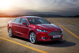 2015 new ford cars new ford mondeo release date price and specs auto express