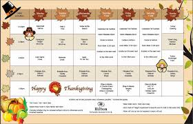 printable thanksgiving calendars happy thanksgiving