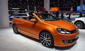 rabbit volkswagen convertible 2017 volkswagen golf cabriolet pictures photo gallery car and