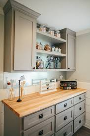 magnet kitchen designs fixer upper season 3 episode 5 the house of symmetry