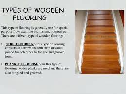 types of wood floors engineered wooden flooring ppt jdturnergolf com