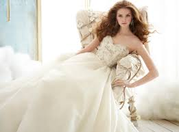 bridal websites wedding dresses websites