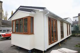 privately owned mobile homes for rent new near me single wide