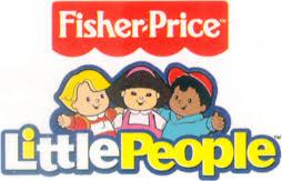 Fisher Price Little People Barn Set Little People Wikipedia