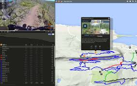 Har Map New Maps Trail Genius