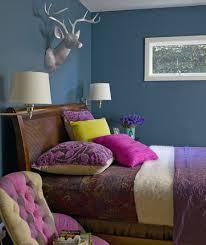 schlafzimmer schöner wohnen schlafzimmer wandfarbe ideen für grelle schlafzimmer