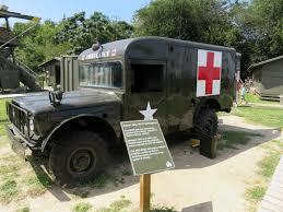 jeep vietnam big daddy dave the vietnam u201cexperience u201d at patriot u0027s point sc