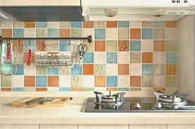 Cool Backsplash Top Backsplash Com Popular Home Design Lovely On Home Ideas