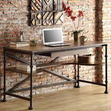 desks l shaped desk amazon l shaped desk ikea office desks for