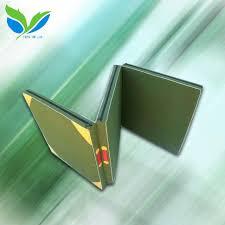 Folding Cushion Bed Polyurethane Cushion Sheet Source Quality Polyurethane Cushion