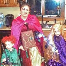 25 Sister Halloween Costumes Ideas Halloween Costume Ideas Sisters 42 Halloween Costume Ideas