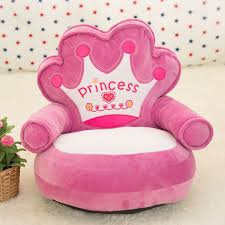 buy a comfortable baby sofa for kids room darbylanefurniture com