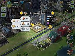 simcity apk guide to simcity buildit for android free at apk here