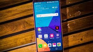 best buy black friday phone deals espanol best u s cellular phones of 2017 cnet