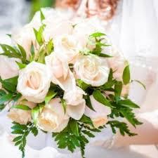 matrimonio fiori fiori per matrimonio aprilia fiori e piante flo