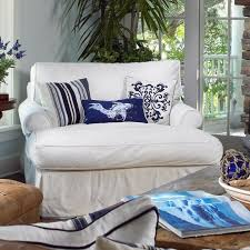 Chaise Lounge Slipcover Chaise Lounge Slipcover Indoor Small Ideas Images 03 Chaise Design