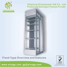 Switchboard Cabinet Mcc Electrical Switchboard Source Quality Mcc Electrical