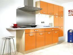 small kitchen design ideas 2012 ideas for small kitchen findkeep me