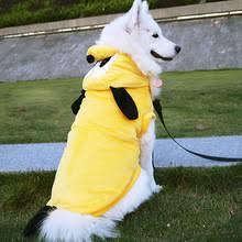 Halloween Costume Large Dogs Large Dog Halloween Costume Promotion Shop Promotional Large