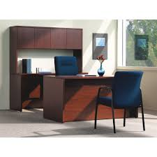 Hon 30 Lateral File Cabinet by Hon 10563 Nn Hon 10500 Series Lateral File Hon10563nn Hon 10563